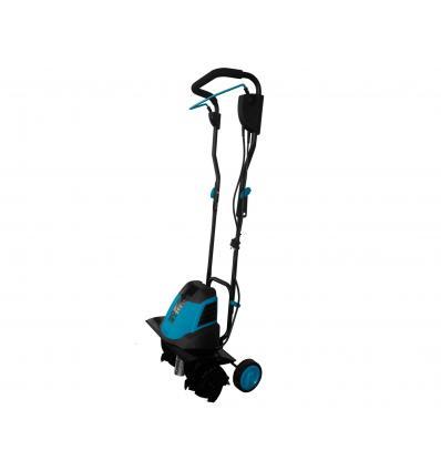 Электрический культиватор Konner&Sohnen KS 1500T E