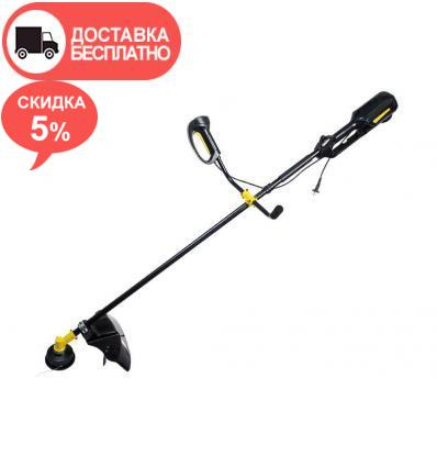 Электрокоса Кентавр СК-1638Е