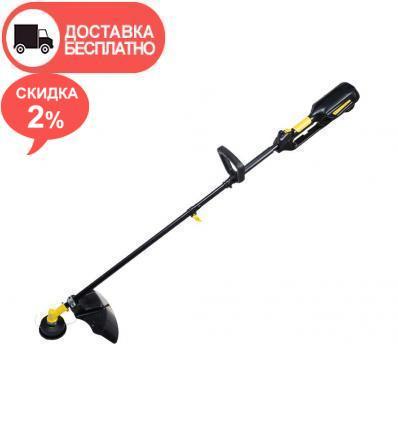 Электрокоса Кентавр СК-1438Е