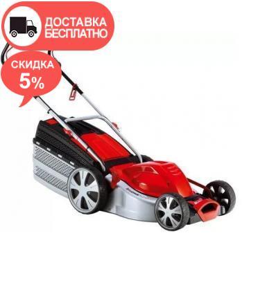 Электрическая газонокосилка ALKO Comfort 46.4 E