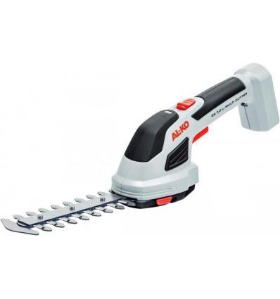 Аккумуляторные ножницы ALKO GS7.2Li MultiCutter