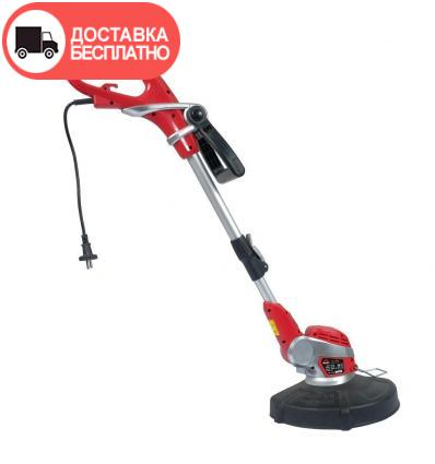 Триммер электрический Vitals Master EZT 063g