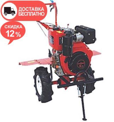 """Мотоблок Forte HSD1G-1350E (колеса 12)"""""""
