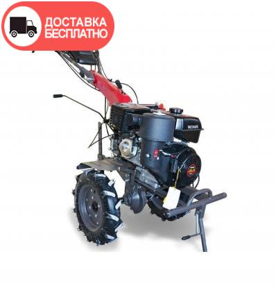 Мотоблок бензиновый WEIMA WM1100FE-6 KM DIFF