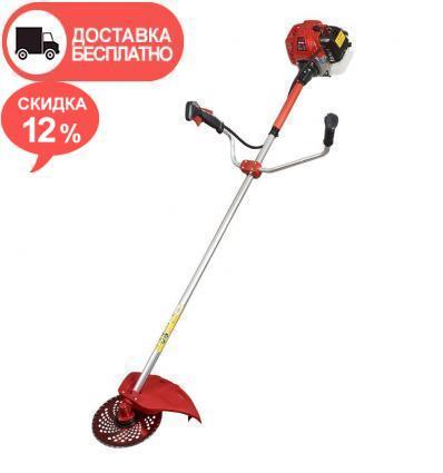 Мотокоса Vitals BK 5226t