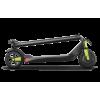 """Самокат электрический SPARK Rider 8,5"""" - изображение 8"""