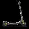 """Самокат электрический SPARK Rider 8,5"""" - изображение 9"""