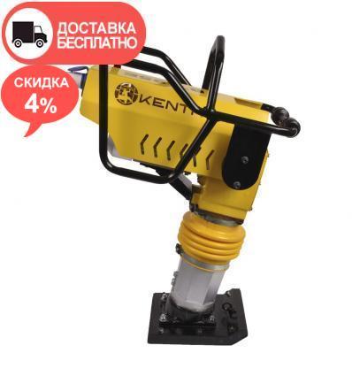 Вибротрамбовка электрическая Кентавр ВТ95E